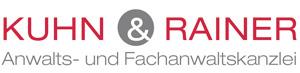 Kuhn & Rainer | Anwalts- und Fachanwaltskanzlei